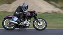 b31 modification en 400cc, journal des modifs et galéres. - Page 3 Racer310