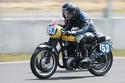 b31 modification en 400cc, journal des modifs et galéres. - Page 3 Racer410