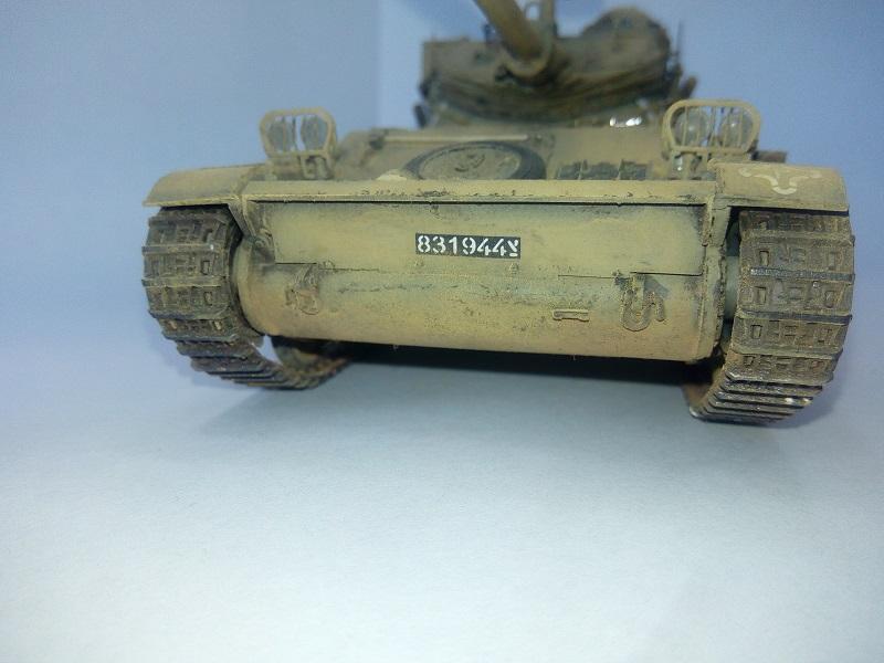 IDF AMX 13 75 Img_2471