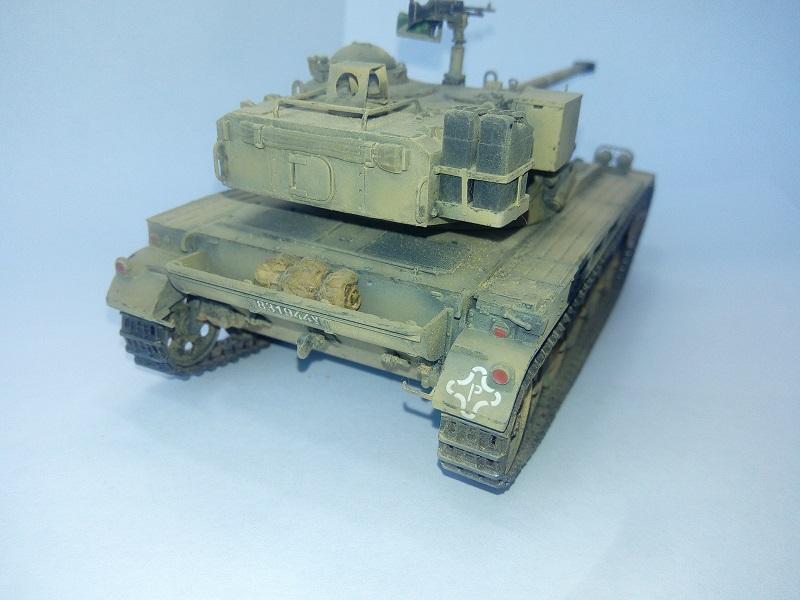 IDF AMX 13 75 Img_2473