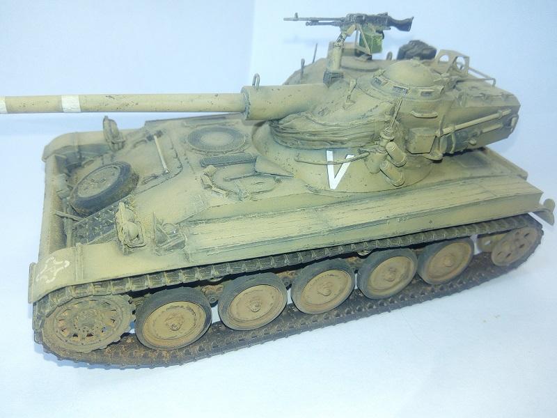 IDF AMX 13 75 Img_2475
