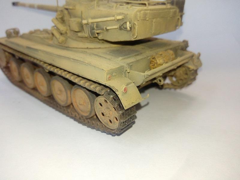 IDF AMX 13 75 Img_2476