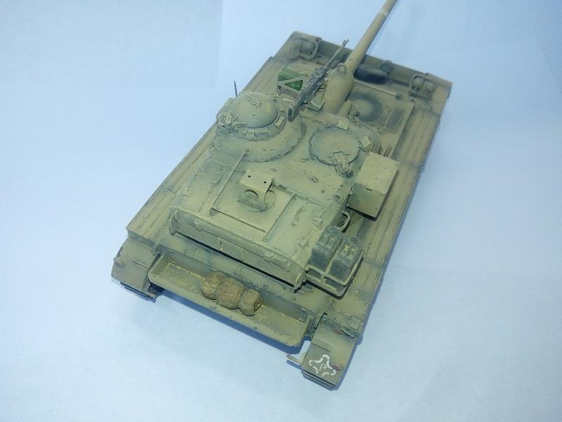 IDF AMX 13 75 Img_2477
