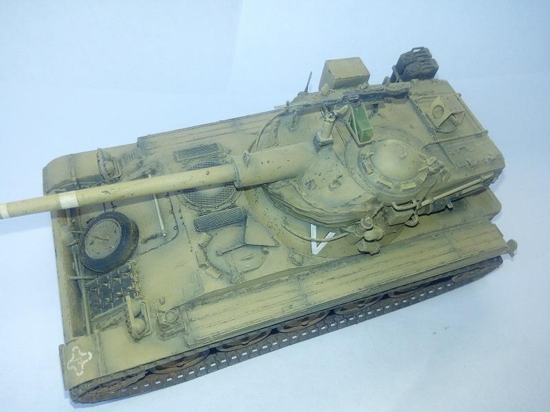 IDF AMX 13 75 Img_2478