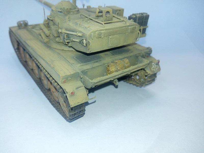 IDF AMX 13 75 Img_2480