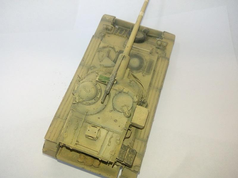 IDF AMX 13 75 Img_2482