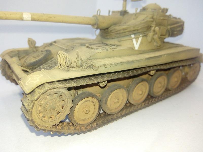 IDF AMX 13 75 Img_2483