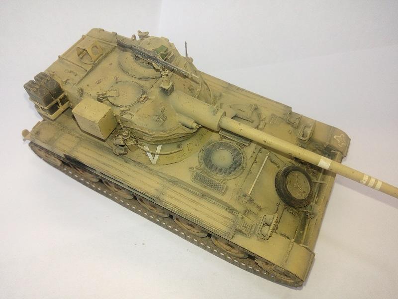IDF AMX 13 75 Img_2486