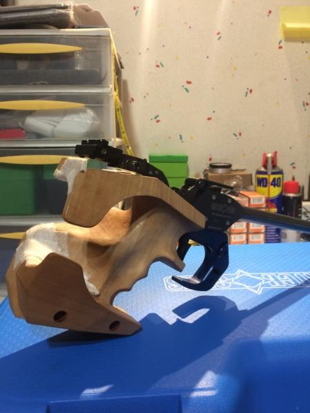 Ma première arme de match  Img_4411