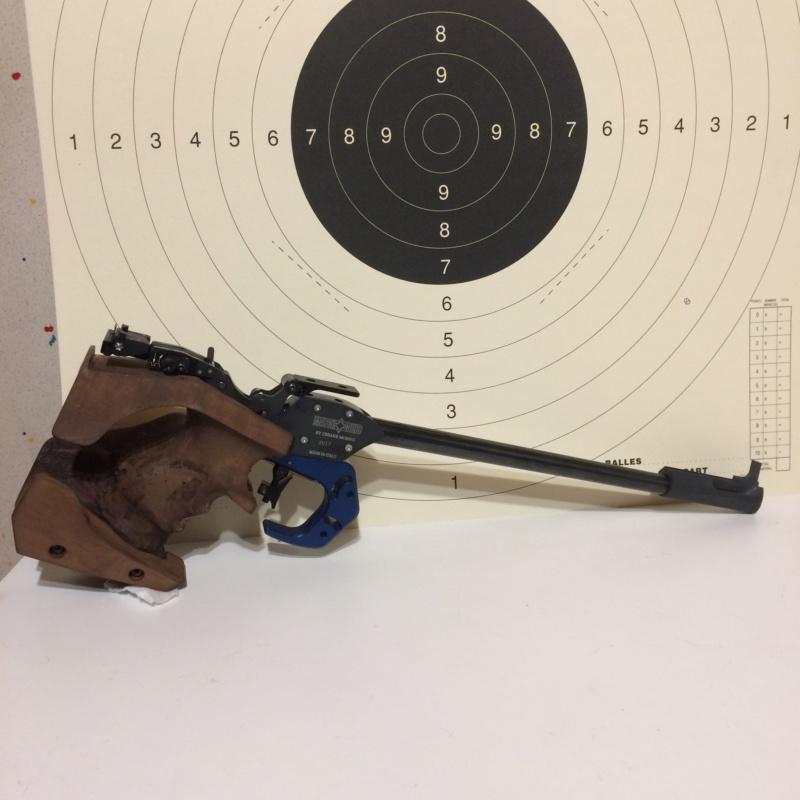 Ma première arme de match  Img_4413