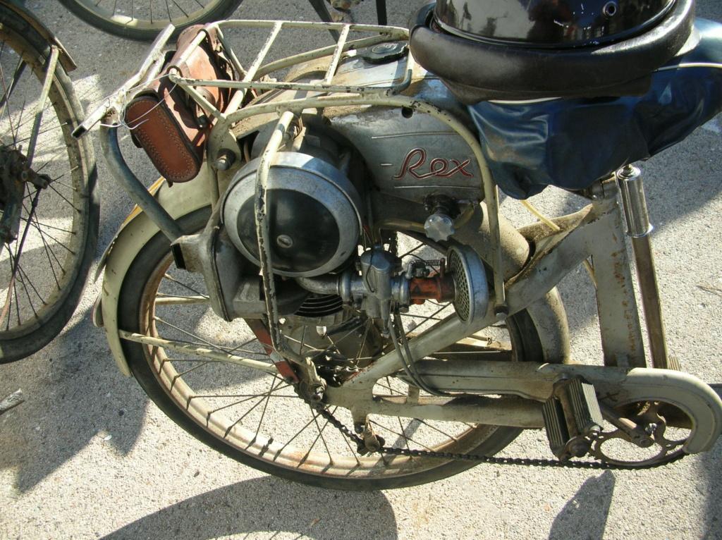 Ruta en ciclomotor por la Comunidad de Madrid - 20-9-20 Dscn4012