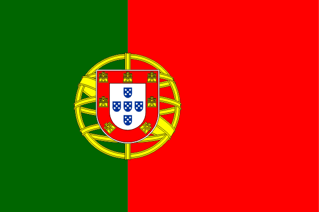 [En construction] République du Portugal - Estado Novo Bandei10