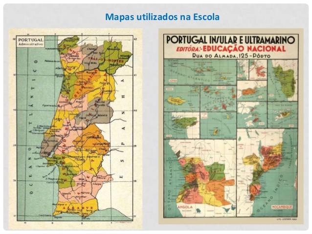 [En construction] République du Portugal - Estado Novo Estado10