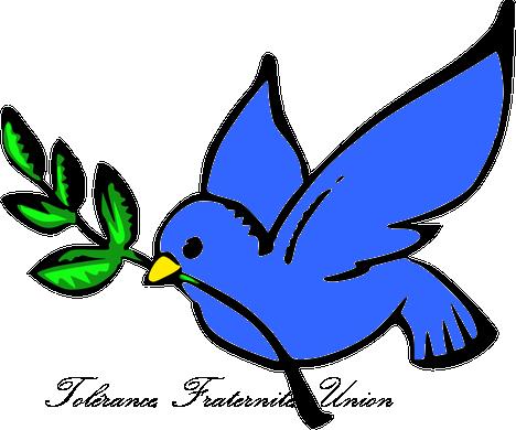 [√] Confédération pacifique de Philoria Symbol10