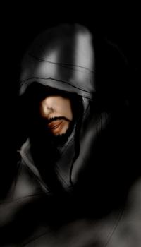 l'avatar de votre prédéfinis