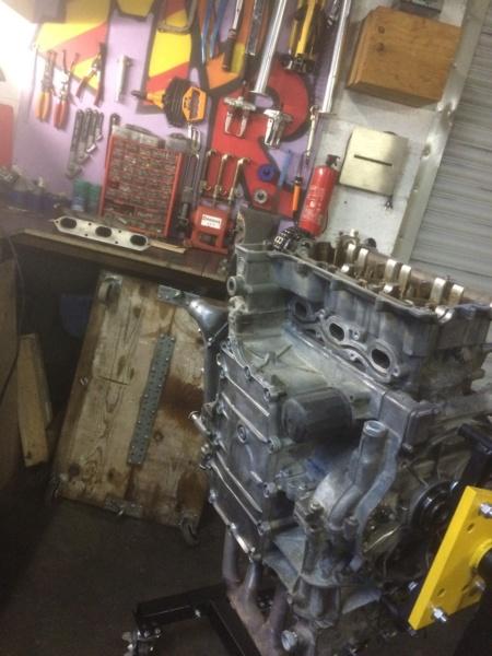 dépose/pose moteur pour grosse révision Img_3014