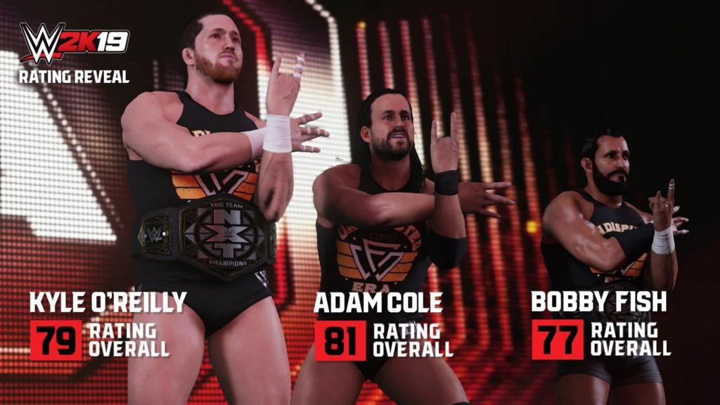 WWE 2K19 : Découvrez les premiers Overalls. Img_2021