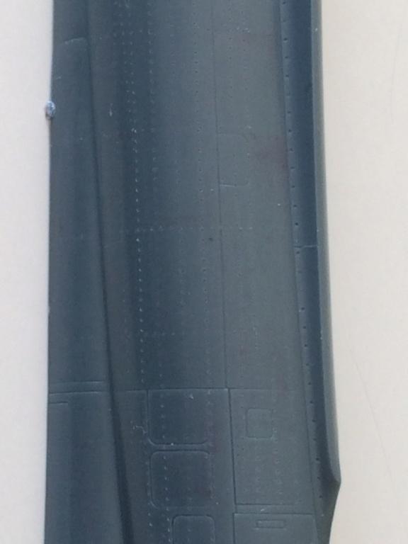 """Mirage IIIC """"Djibouti"""" Eduard 1/48 Img_2010"""