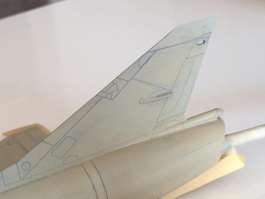 """Mirage IIIC """"Djibouti"""" Eduard 1/48 - Page 2 Img_2226"""