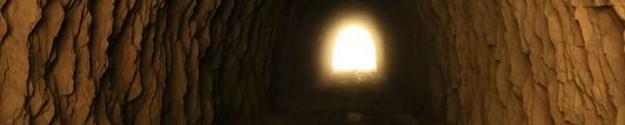 Les Tunnels sans Fin