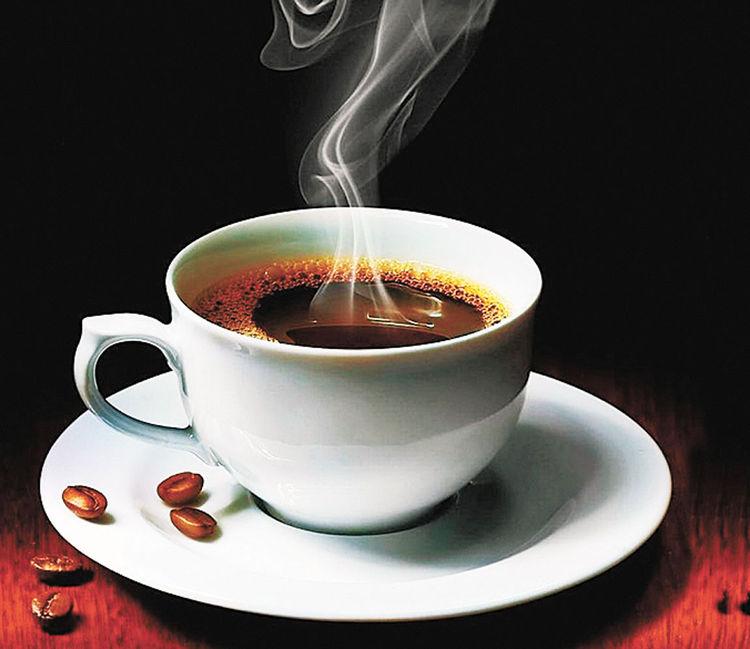Mercredi 24 octobre... Cafes-10