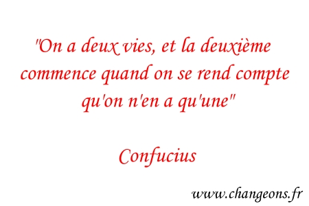 Citations en images - Page 6 Confuc10