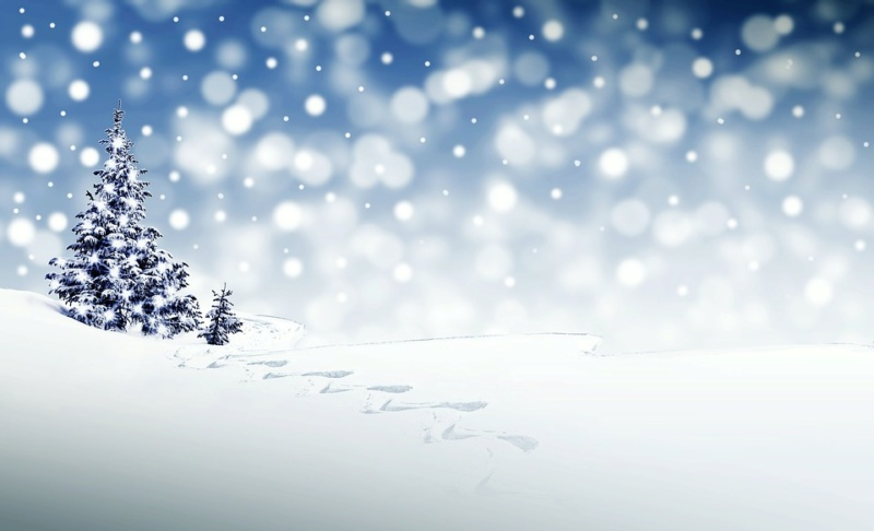 dimanche 30 décembre Hiver_11
