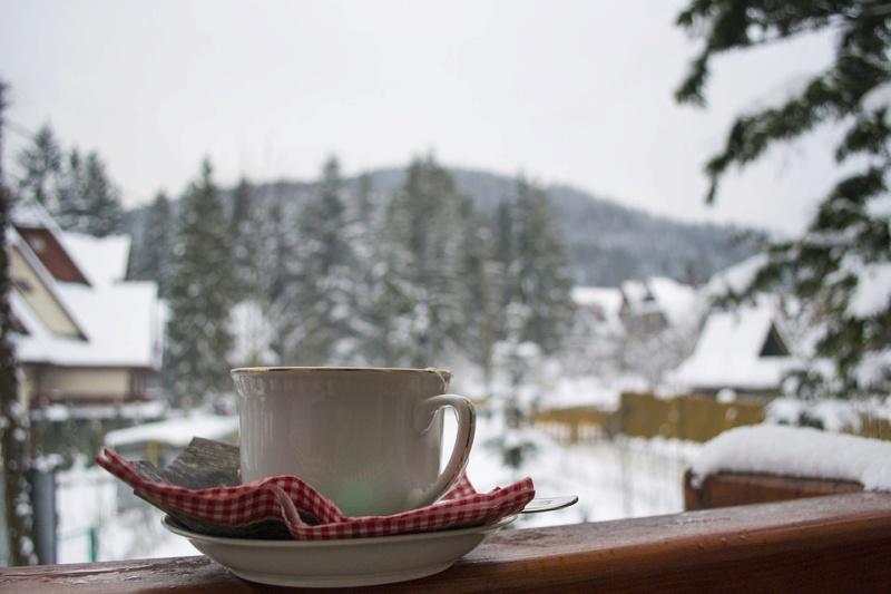 mercredi 2 janvier 2019 Tea-1910