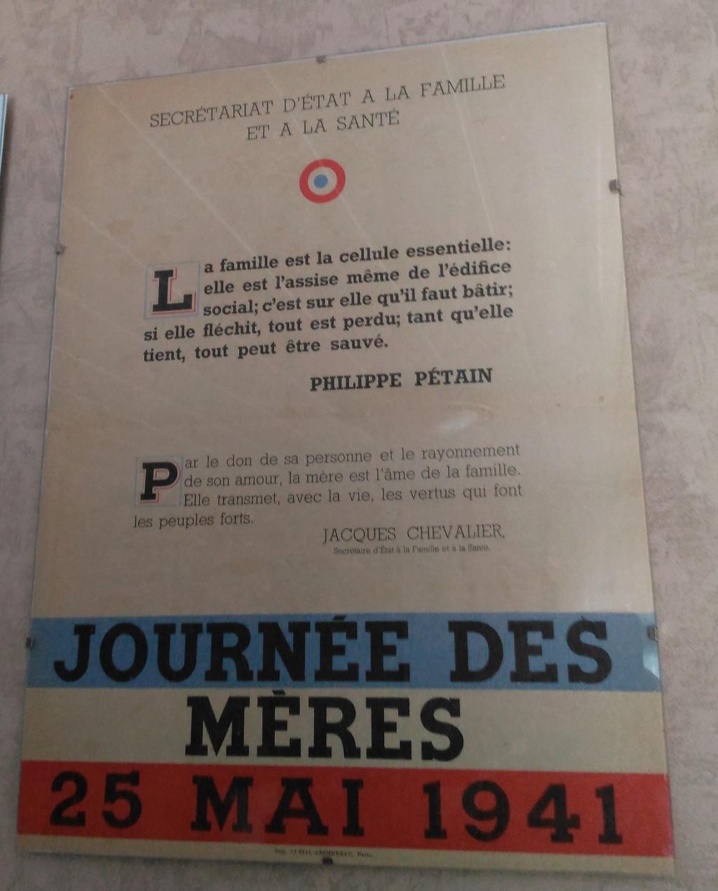 trouvailles sur Valenciennes  P_201817