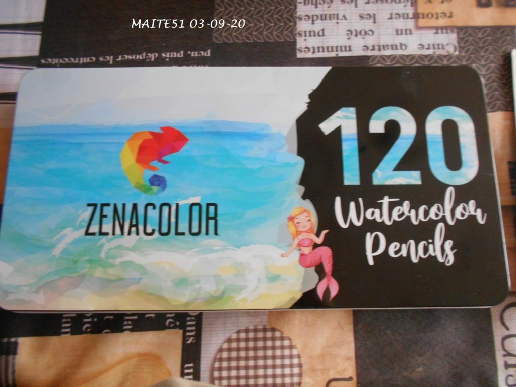 Zenacolor - Page 2 120_cd10