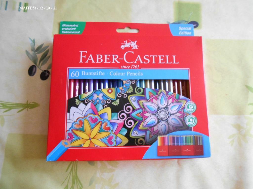 Série Spéciale Faber-Castell : 60 CDC ! 60_cdc11