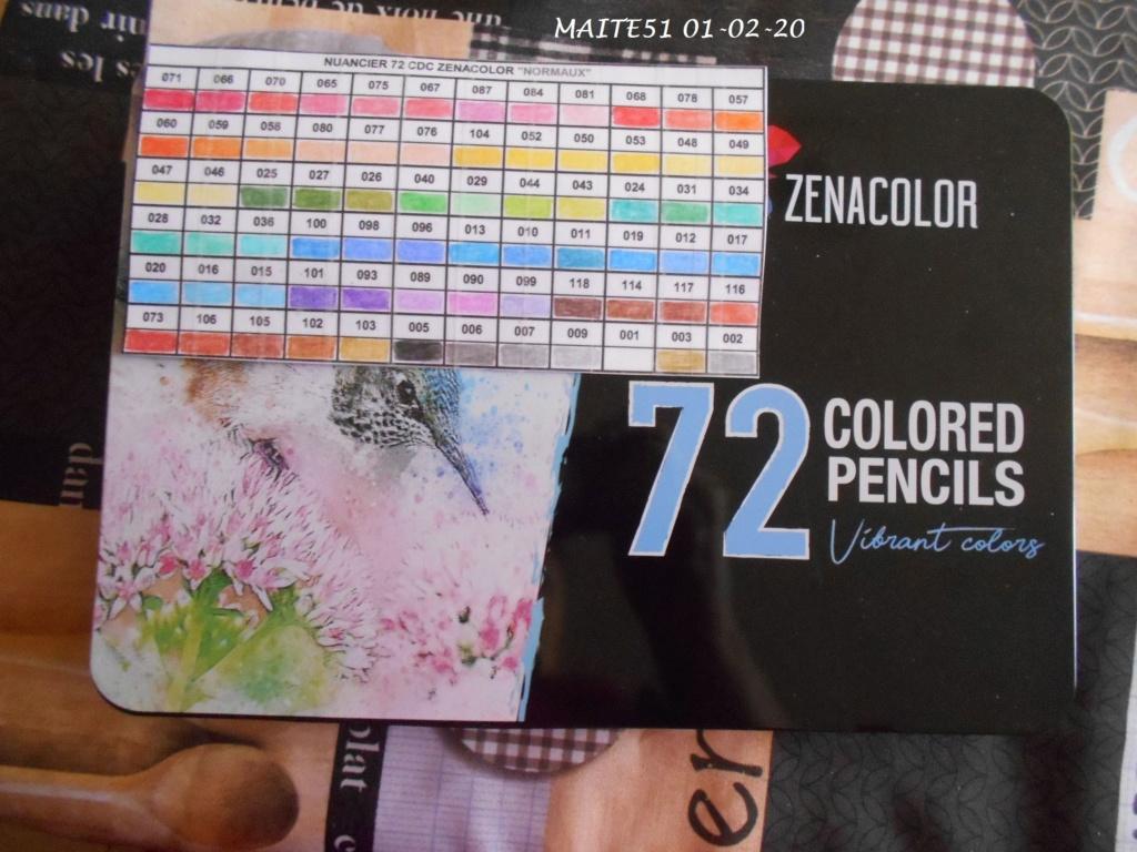 Zenacolor 72_cdc32