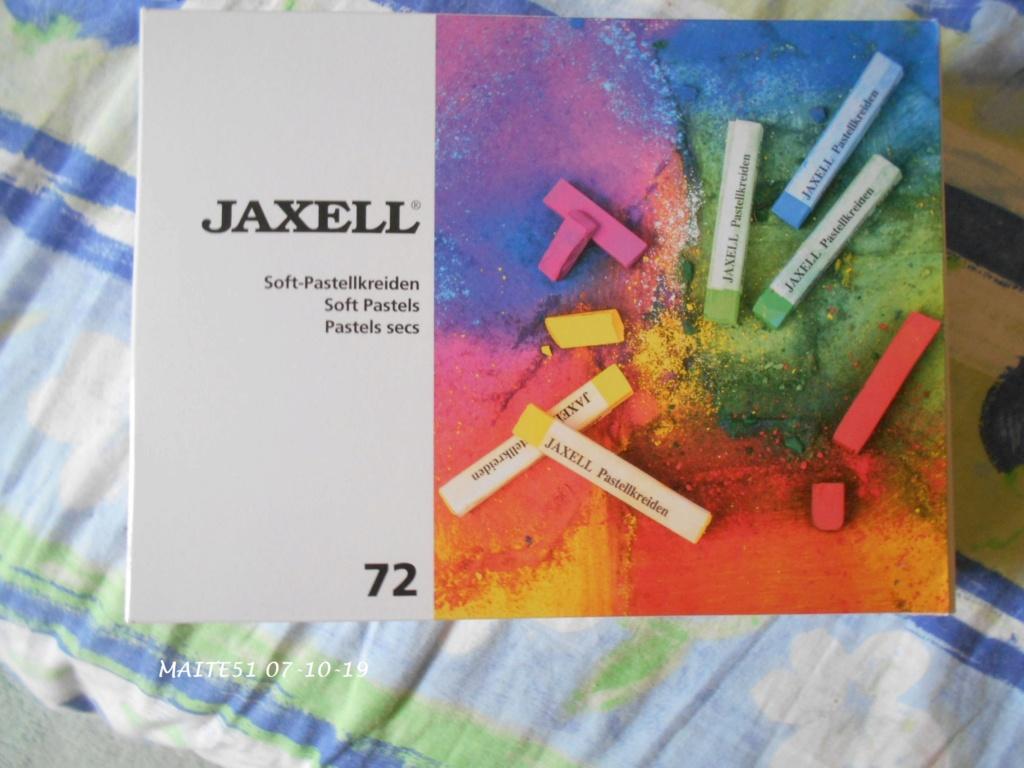 Pastels secs JAXELL ! 72_pas10