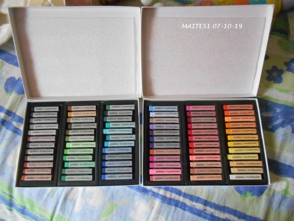 Pastels secs JAXELL ! 72_pas11