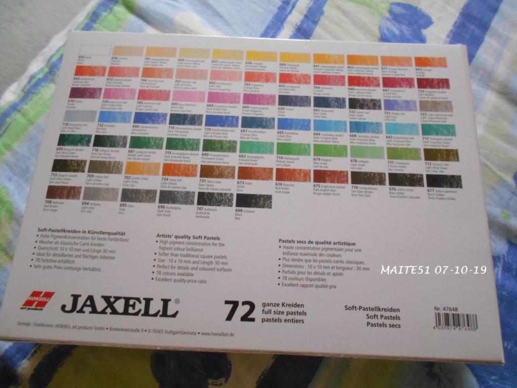 Pastels secs JAXELL ! 72_pas12