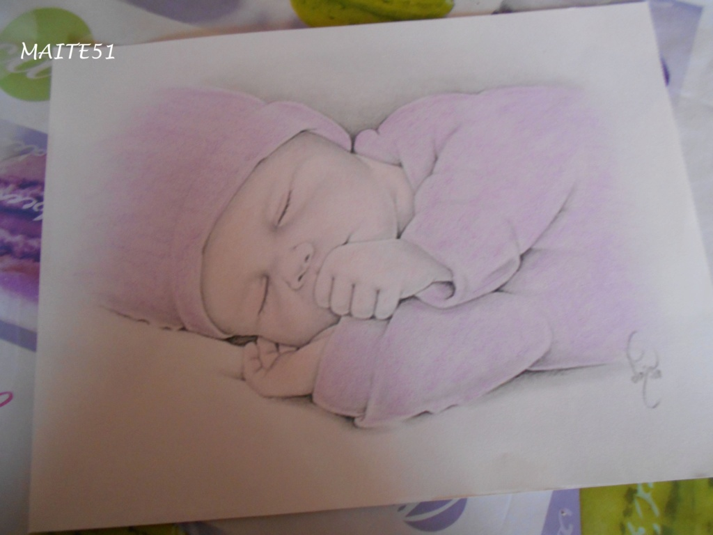 """Essai de dessin """"greysccale"""" et pastels secs... - Page 2 Bb_end10"""