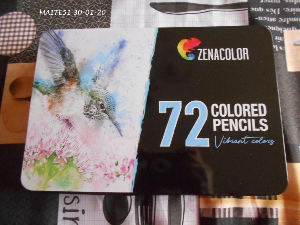 Zenacolor Dscn6112