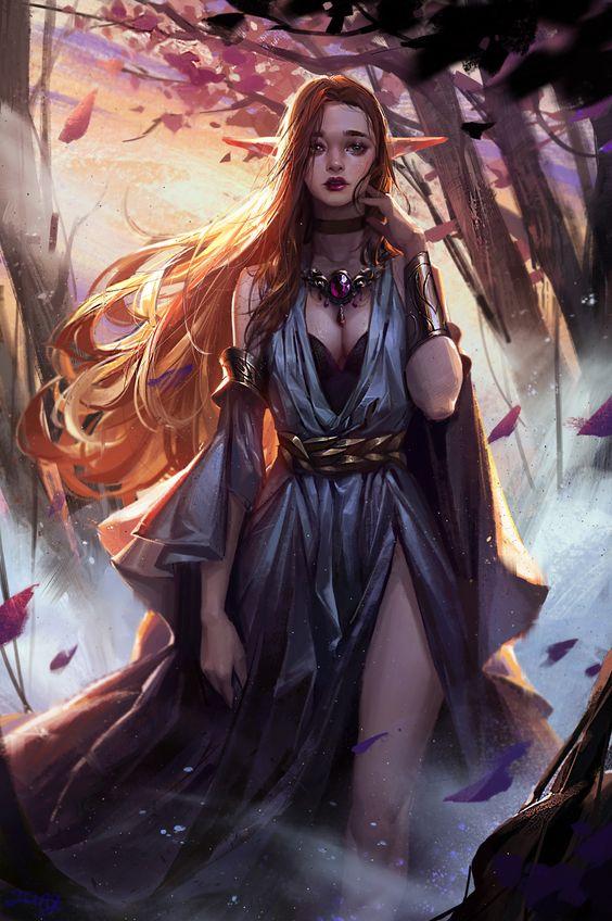 El taller de Freyja Alanna11