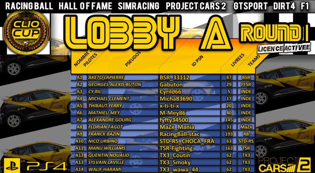 CLIO CUP 2018 by Racing Ball D3a6bb10