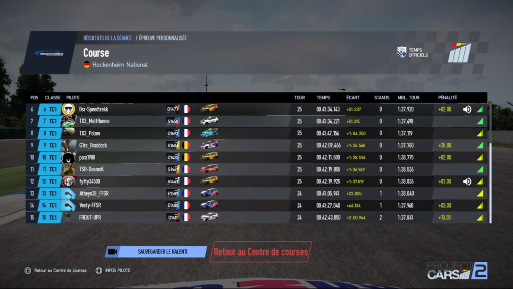 CLIO CUP 2018 by Racing Ball Db1e4d10