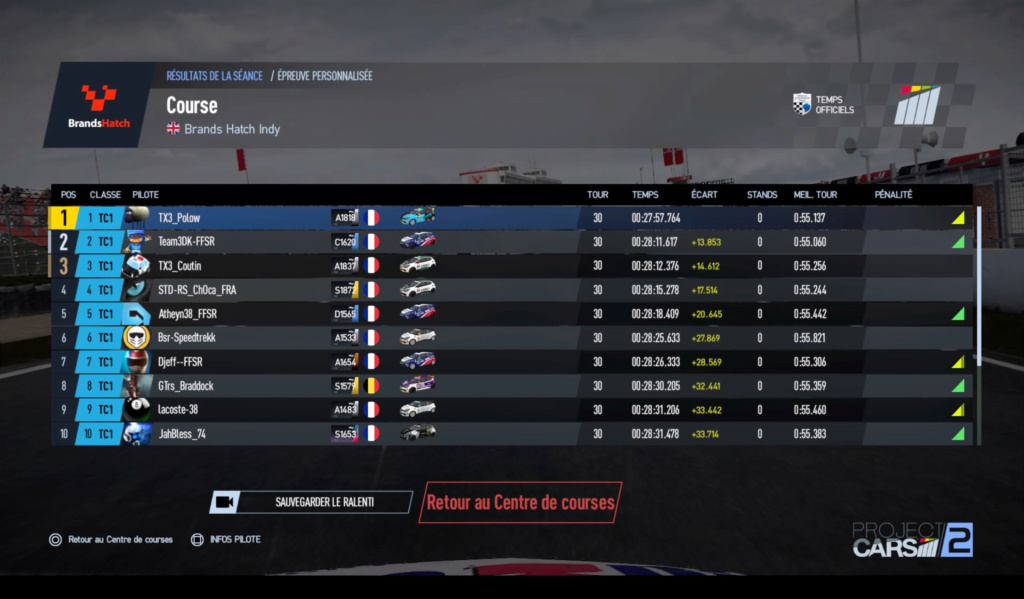 CLIO CUP 2018 by Racing Ball E3d97d10
