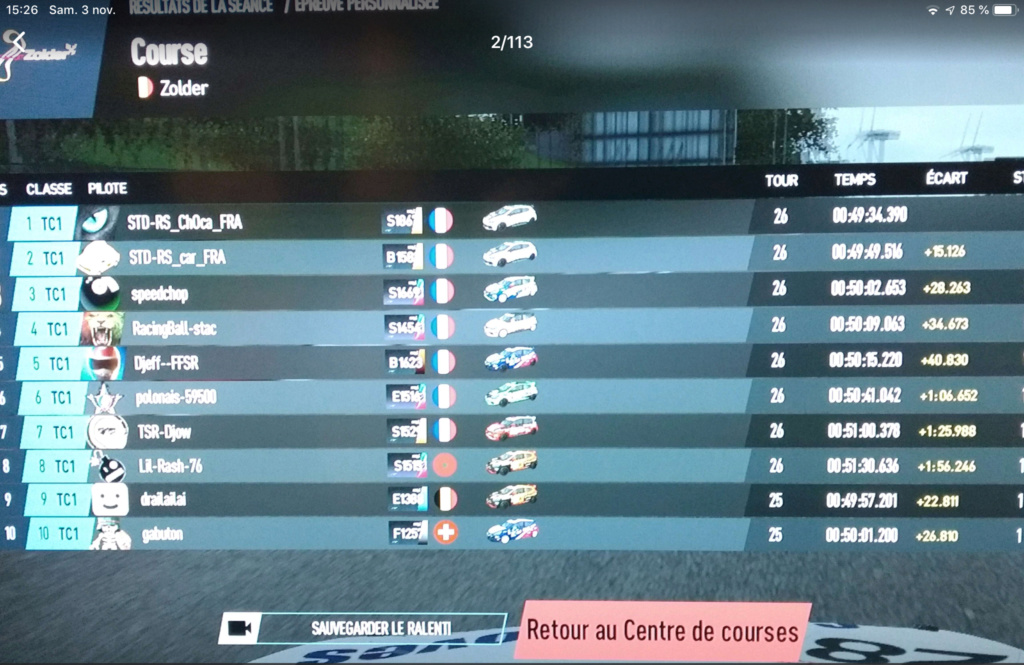 CLIO CUP 2018 by Racing Ball E796b010