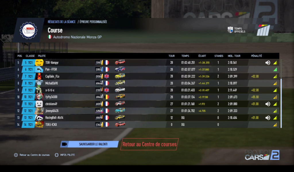 CLIO CUP 2018 by Racing Ball Fb99eb10