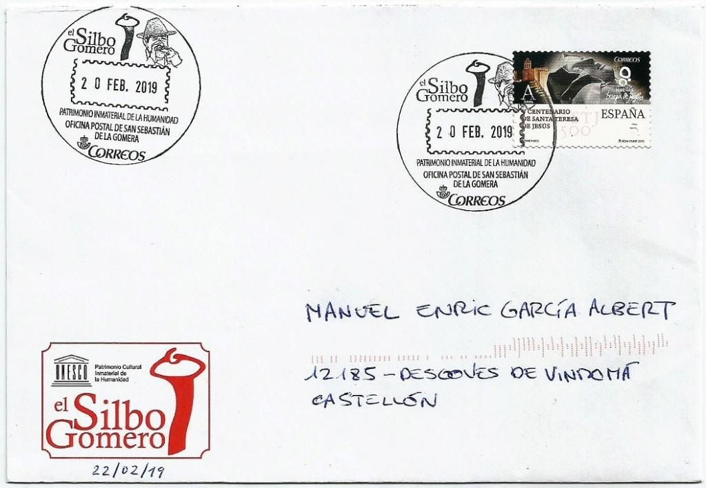 ESPAÑA - MATASELLOS TURÍSTICOS - Página 13 San_se10