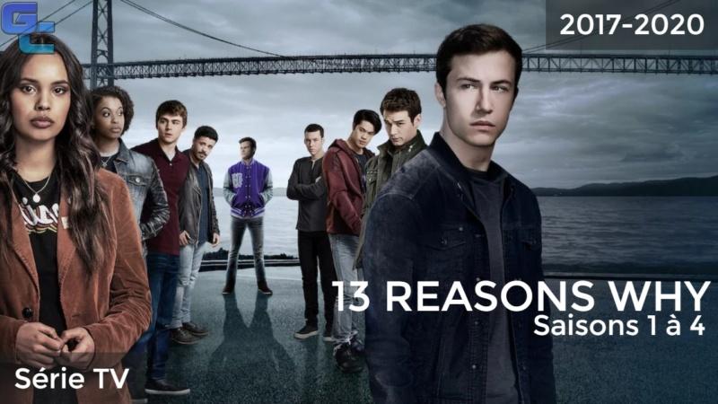 [Séries TV] 13 Reasons Why, Saisons 1 à 3 13_rea11
