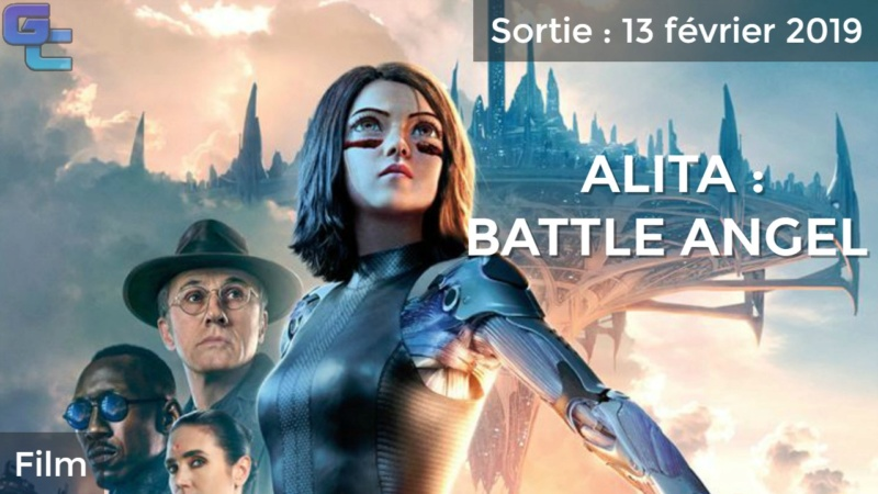 [Séries TV] On My Block, Saisons 1 et 2 Alita_10