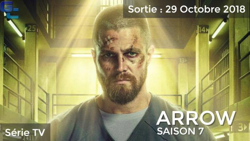 [Séries TV] Arrow, Saison 7 Arrow_10