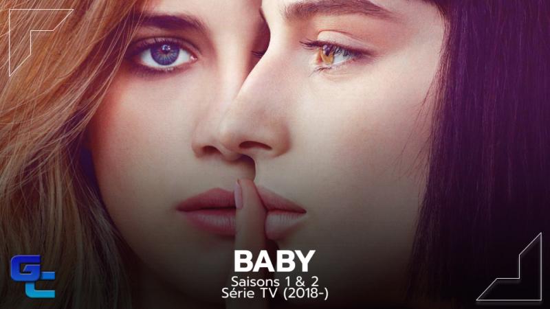 [Séries TV] Baby, Saisons 1 & 2 Baby_s10