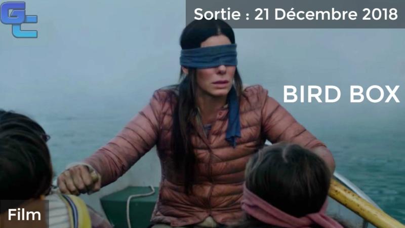 [Films] Bird Box Bird_b10