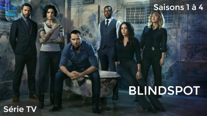 [Séries TV] Blindspot, Saisons 1 à 4 Blinds10